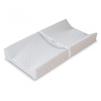 Baby Changing Table Pads