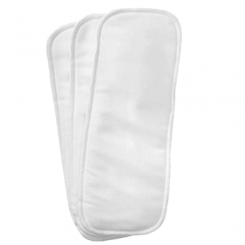 Diaper Inserts Liners