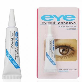 False Eyelashes Adhesives