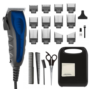 Hair Cutting Kits