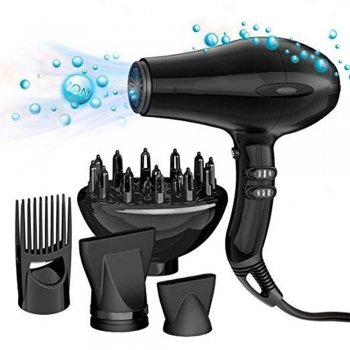Hair Dryers Accessories