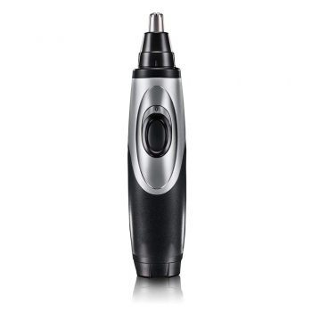 Nose Ear Hair Trimmers