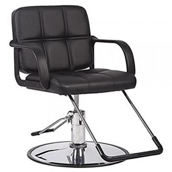 Salon Spa Chairs 2