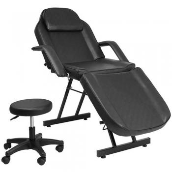 Salon Spa Chairs