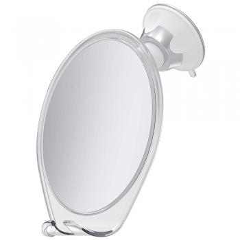 Shower Mirrors 2