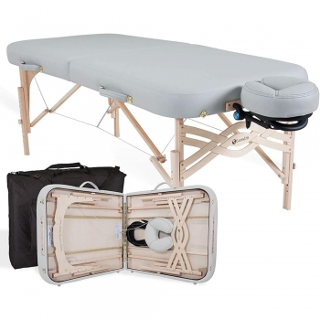 Spa Beds Tables