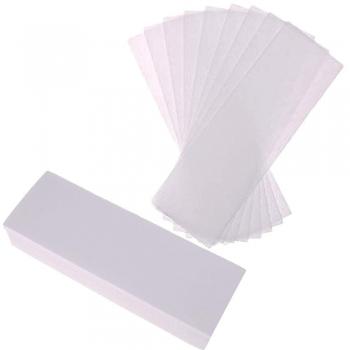 Waxing Strips