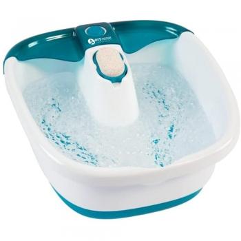 Foot Baths Spas