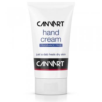 Hand Creams Lotions