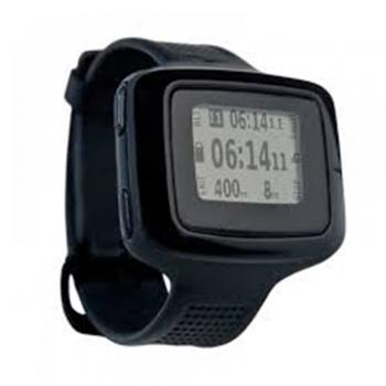 Swim sense watch