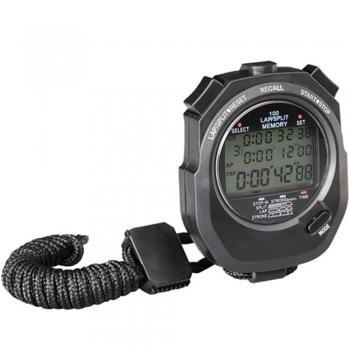 Swimming Stopwatch