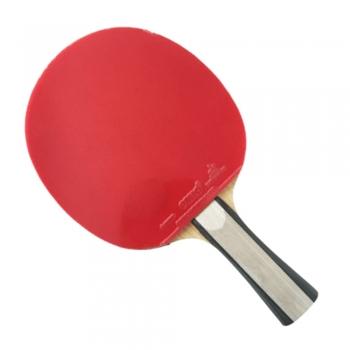 Table Tennis Anti top Rubbers