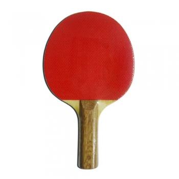 Table Tennis Pimples