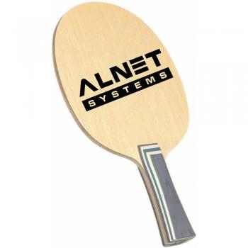 Table Tennis Racket handle woods