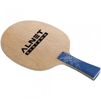 Table Tennis woods