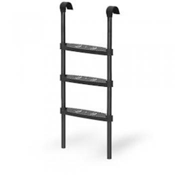 Trampolines ladders
