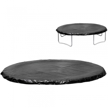 Trampolines weather covers