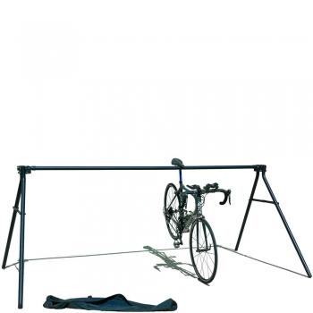 Triathlon Bike Carrier