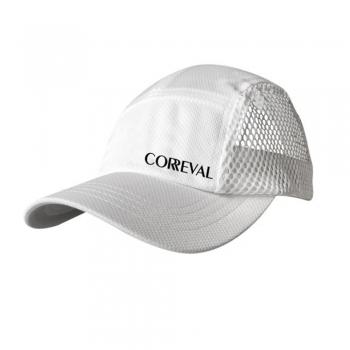 Triathlon Hats