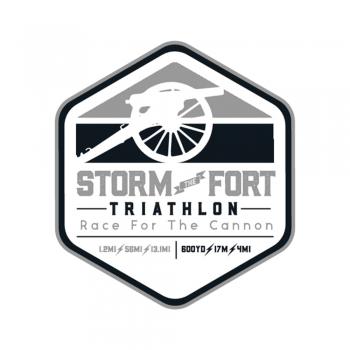 Triathlon race packets