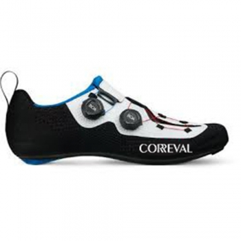Triathlon Sandals.