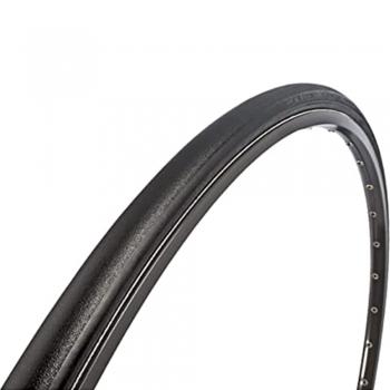Triathlon tires