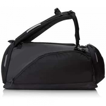 Triathlon Transition Bags.