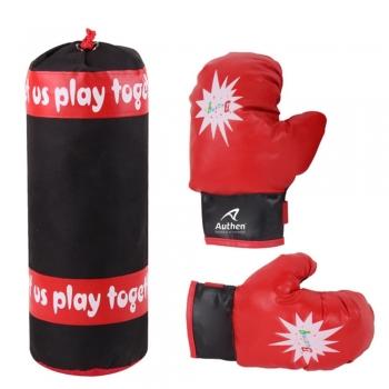 Wrestling Training Equipment's