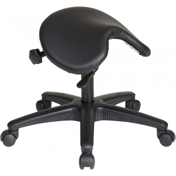 Backless chairs
