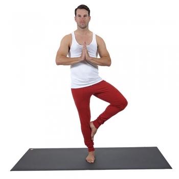 Men's Yoga Clothing
