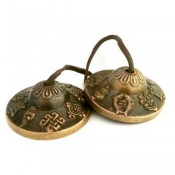 Yoga bells