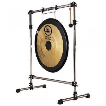 Yoga gongs
