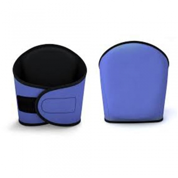 Yoga knee pads