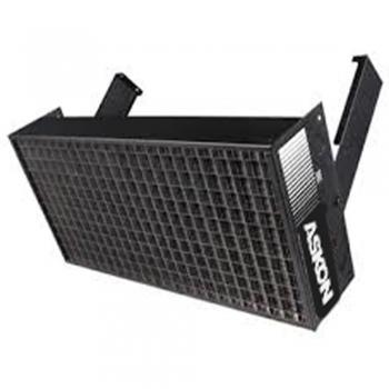 Yoga portable heaters