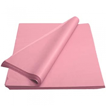 Yoga Tissue papers