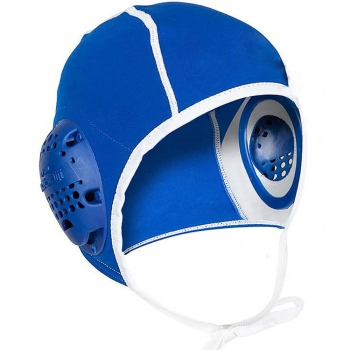 Water polo Caps