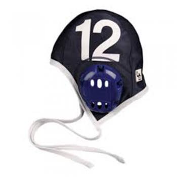 Water polo Headgears