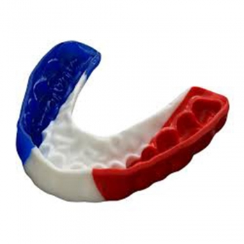 Water polo Mouth guards