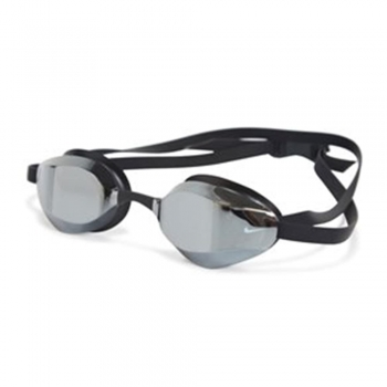 Water polo Goggles