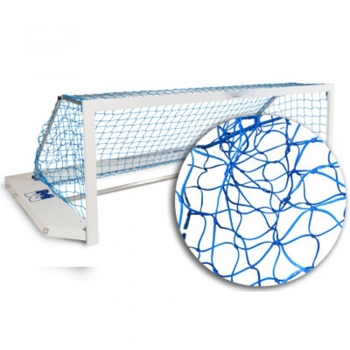 Water polo nets