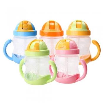 Baby Feeding Cups