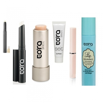 Lipstick Primers