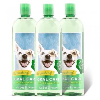 Breath Fresheners 2