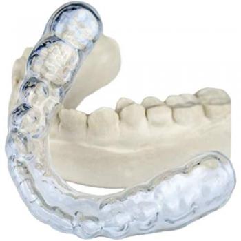 Teeth Grinding Guards