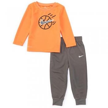 Baby Boys Activewear