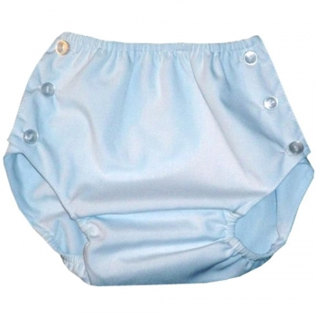 Baby Boys Diaper Covers