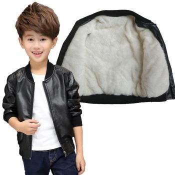 Baby Boys Outerwear Coats