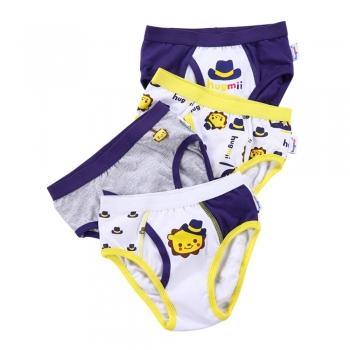 Baby Boys Underwear