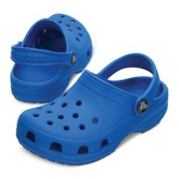 Baby Boys Clogs