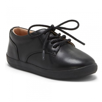 Baby Boys Oxfords